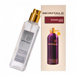 Montale Intense Cafe (50ml)