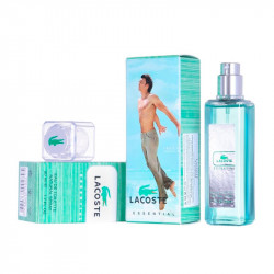 Lacoste Essential (50ml)