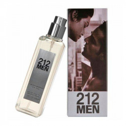 Carolina Herrera 212 Men (50ml)