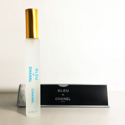 Chanel Bleu De Chanel (35ml)
