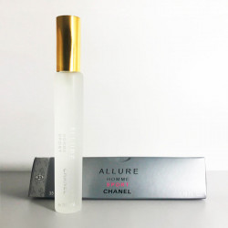 Chanel Allure Homme Sport (35ml)