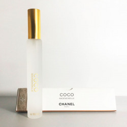 Chanel Coco Mademoiselle (35ml)