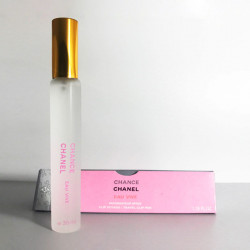 Chanel Chance Eau Vive (35ml)