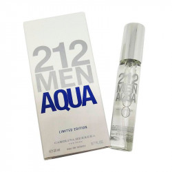 Carolina Herrera 212 Men Aqua (20ml)