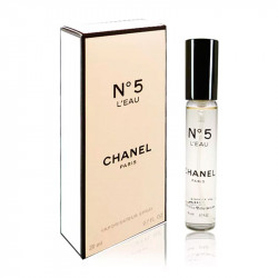Chanel No 5 L'EAU (20ml)