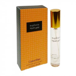Calvin Klein Liquid Gold Euphoria (20ml)