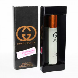 Gucci Guilty (10ml)