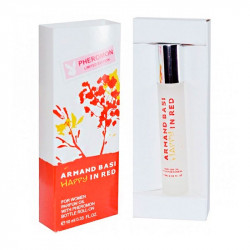 Armand Basi Happy In Red (10ml)
