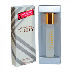 Burberry Body (10ml)