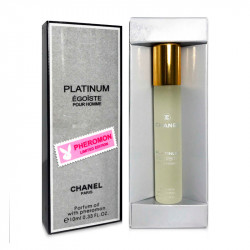 Chanel Platinum Egoiste (10ml)