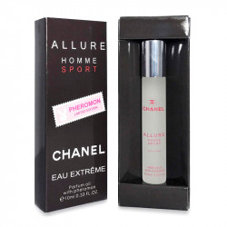 Chanel Allure Homme Sport (10ml)