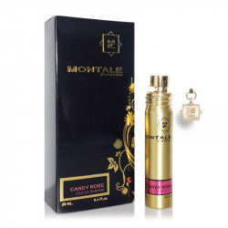 Montale Candy Rose (20ml)