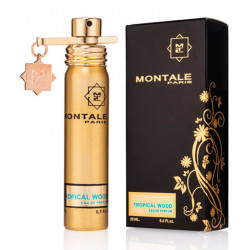 Montale Tropical Wood (20ml)