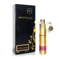 Montale Crystal Flowers (20ml)