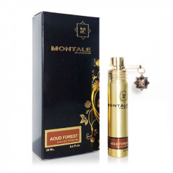 Montale Aoud Forest (20ml)