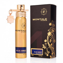 Montale Blue Amber (20ml)