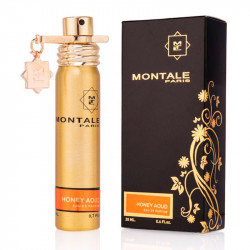 Montale Honey Aoud (20ml)