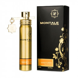 Montale Orange Flowers (20ml)