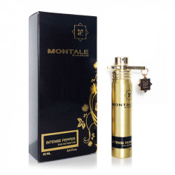 Montale Intense Pepper (20ml)