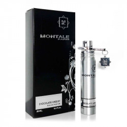 Montale Chocolate Greedy (20ml)