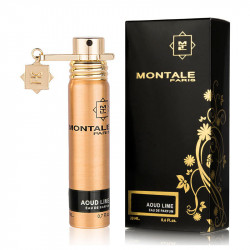 Montale Aoud Lime (20ml)
