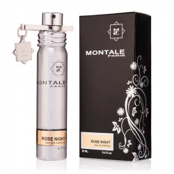 Montale Rose Night (20ml)