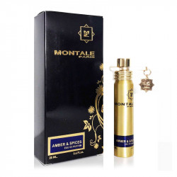 Montale Amber & Spices (20ml)