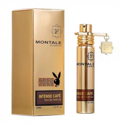 Montale Intense Cafe (20ml)