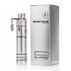 Montale Chocolate Greedy 2007 (20ml)