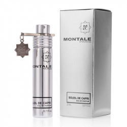 Montale Fruits Of The Musk (20ml)