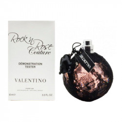 Valentino Rock'n Rose Couture (100ml), тестер