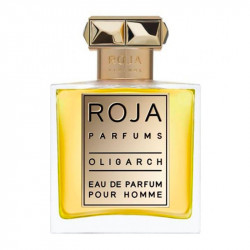 Roja Dove Oligarch (100ml), тестер