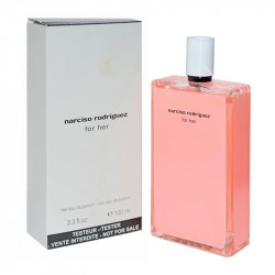 Narciso Rodriguez For Her (100ml), тестер