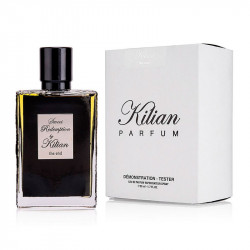 Kilian Sweet Redemption (100ml), тестер