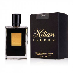 Kilian Rose Oud (50ml), тестер