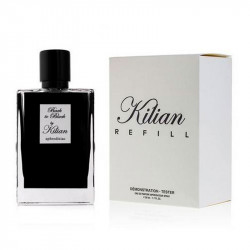 Kilian Back to Black (100ml), тестер