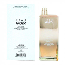 Kenzo L'Eau Intense Woman (100ml), тестер