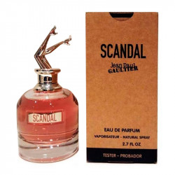 Jean Paul Gaultier Scandal (100ml), тестер