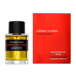 Frederic Malle Carnal Flower (100ml), тестер