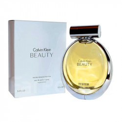 Calvin Klein Beauty (100ml), тестер