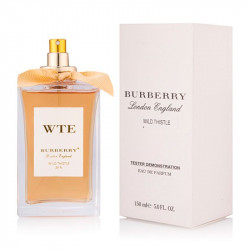 Burberry Wild Thistle (150ml), тестер