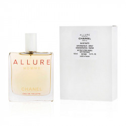 Chanel Allure Homme (100ml), тестер