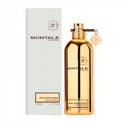 Montale Aoud Queen Roses (100ml), тестер