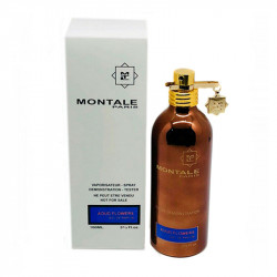Montale Aoud Collection – Aoud Flowers (100ml), тестер