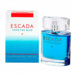 Escada Into the Blue (75ml)