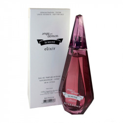 Givenchy Ange ou Demon Le Secret Elixir (100ml), тестер