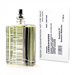 Molecules Escentric 01 (100ml), тестер