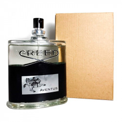 Creed Aventus (100ml), тестер