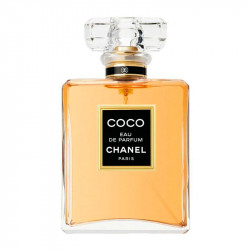 Chanel Coco Noir (100ml), тестер