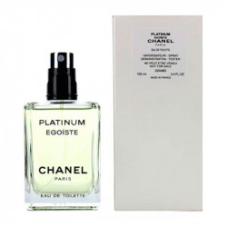 Chanel Egoiste (100ml), тестер